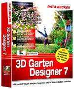 3D Garten Designer 7
