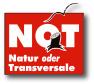 Bürgerinitiative Natur oder Transversale