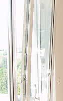 Fenster und Türen