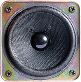 Laute Musik kann Nachbarn stören