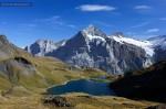 Baseler Läckerli - Berner Oberland Wanderkurztrip